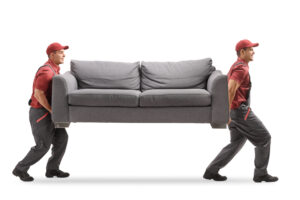 Low Cost Long Distance Movers