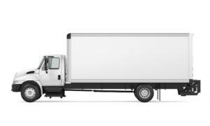 Low Cost Truck Rental Near Me
